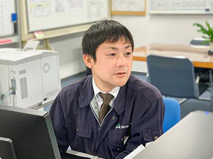平田 光司