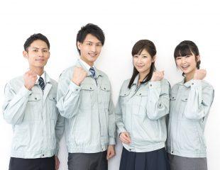 【久留米市】小物金属の機械加工(セット・取出し)